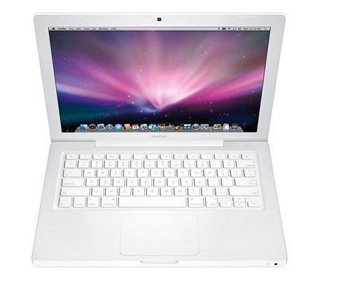 macbook a1181