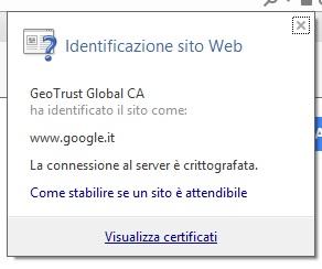 03_certificato