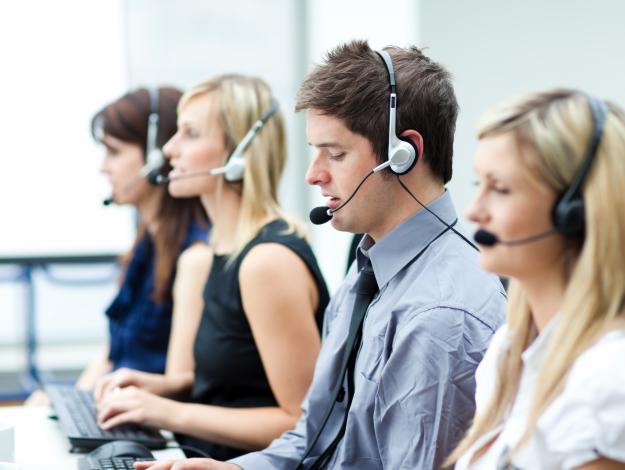 call-center[1]