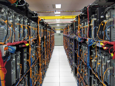 data-center-