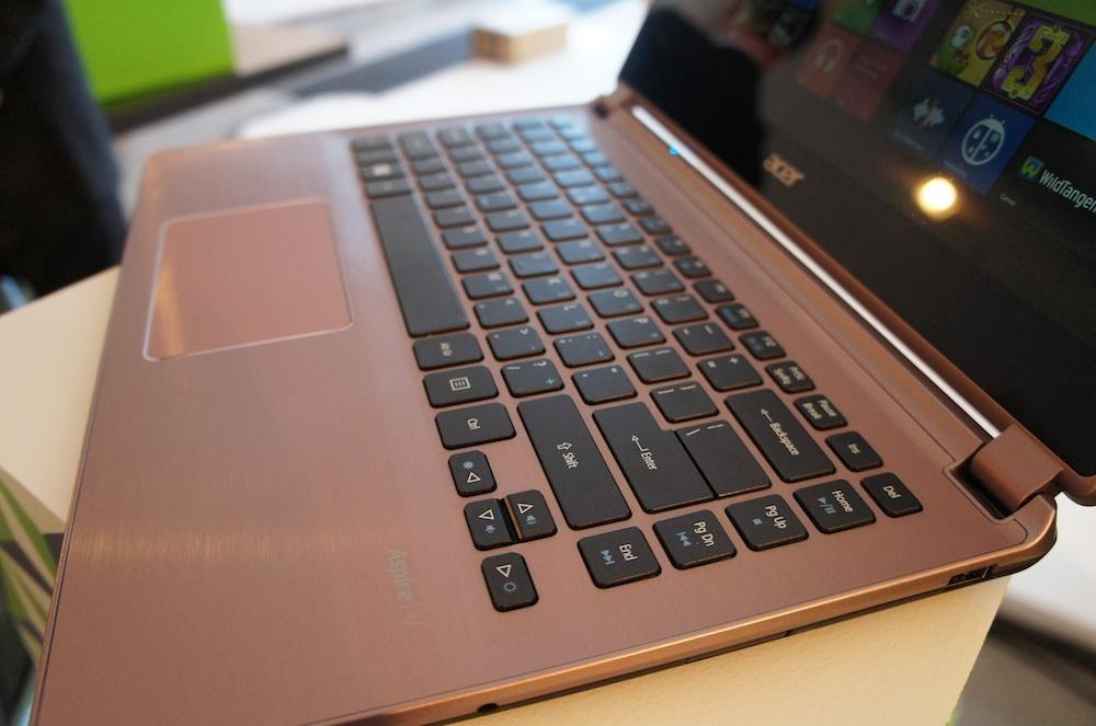 acer-aspire-v-keyboard-1000x663