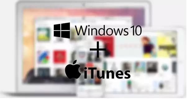 print-itunes-windows10
