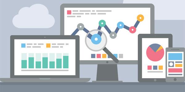 google analytics presentazione