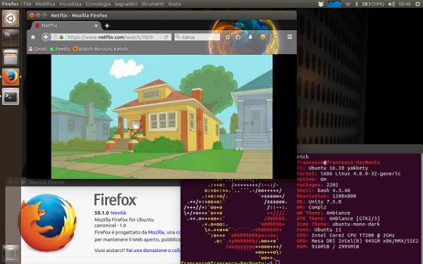 Silverlight su Ubuntu 16 10 – Dummy-X